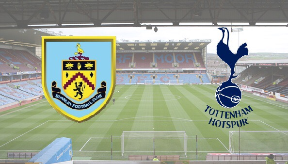 Burnley v Tottenham in the Premier League Matc Preview, Team News, Predicted Lineups, Score Prediction and betting tips.
