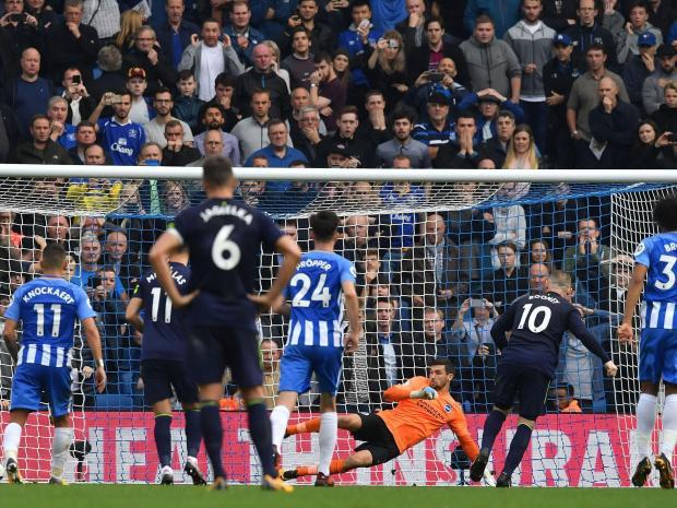 Aston Villa Vs Man City Goal Scorers