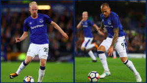 Everton 1-2 Lyon: Five Things We Learned