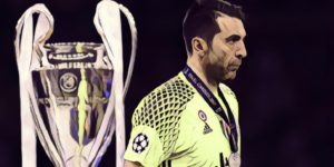 Five of the best players never to win the Champions League