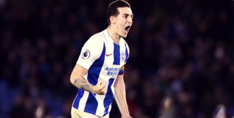 Lewis Dunk M23 Derby