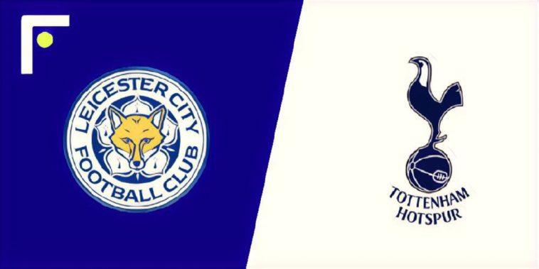 Leicester v Spurs