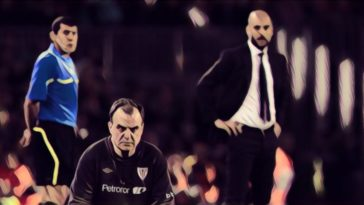 Bielsa Guardiola