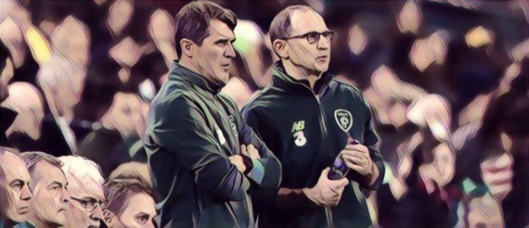 Keane O'Neill