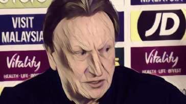 Cardiff City boss Neil Warnock