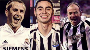newcastle transfers