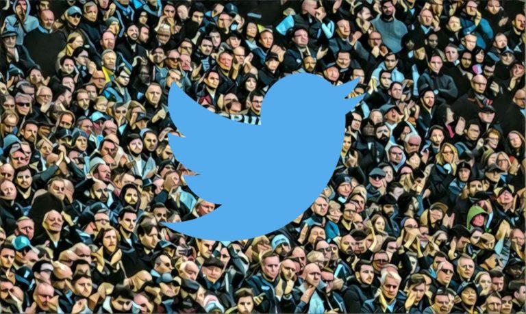 premier league tweets
