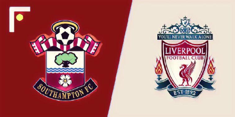 Southampton v Liverpool preview