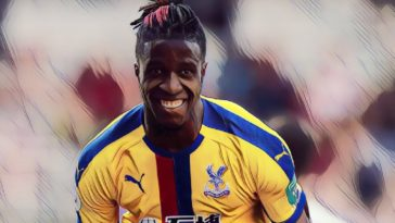 crystal palace zaha