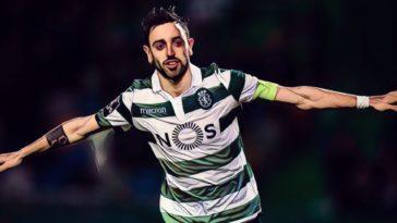 Fernandes transfer