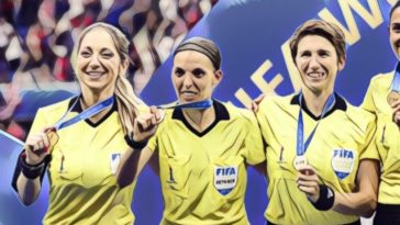 uefa super cup referee