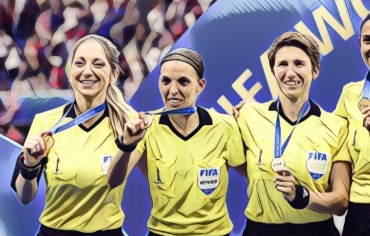 uefa super cup referee