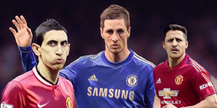 premier league transfer flops