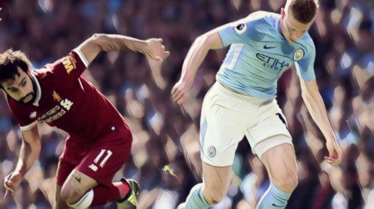 manchester city liverpool