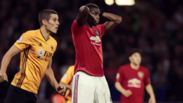 pogba penalty miss manchester united