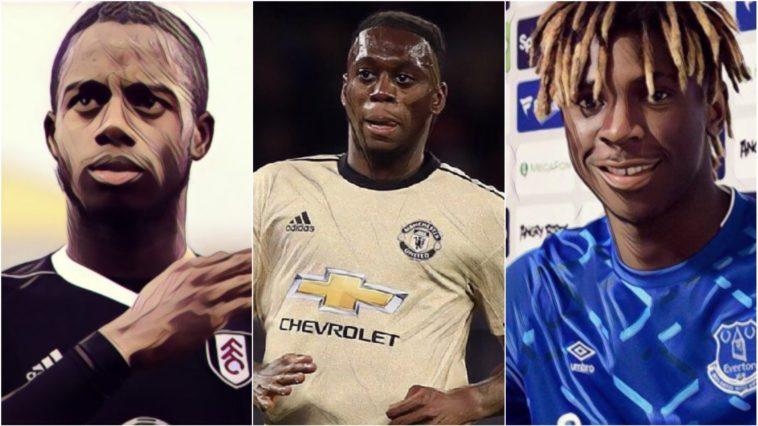 premier league transfer market youth talent