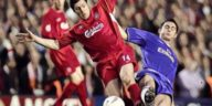 chelsea liverpool greatest moments