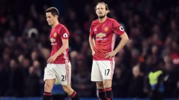 players manchester united should not have sold alex ferguson