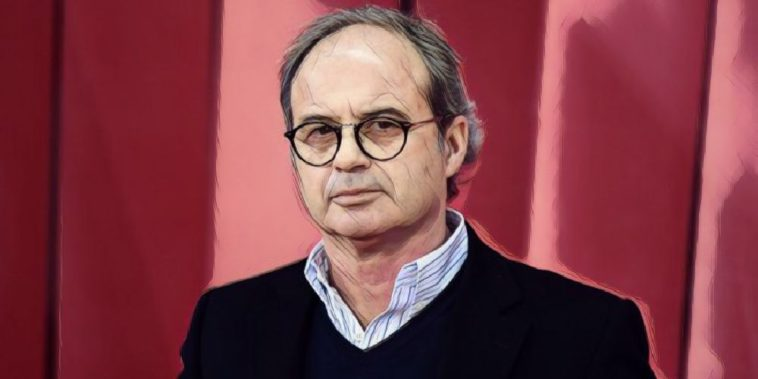 luis campos manchester united