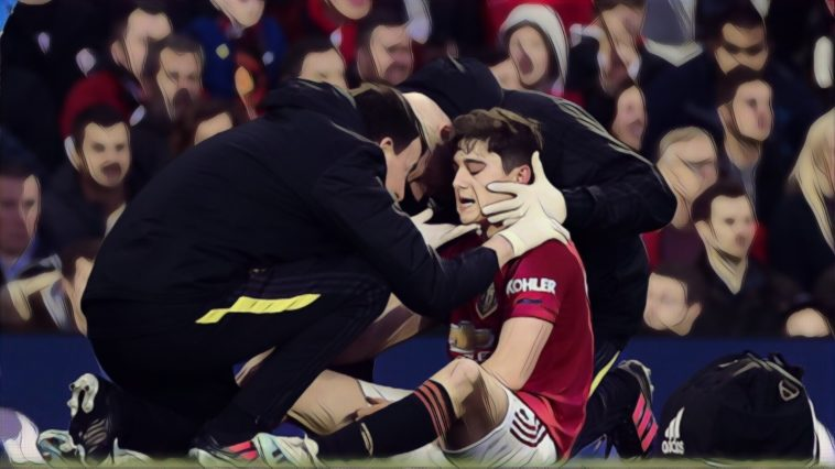 Concussion subs 'increasingly likely' from next season