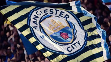 Manchester City Premier League