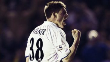 james milner leeds united liverpool