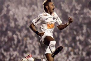 copa libertadores and champions league