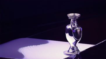 euro 2020 draw england wales ireland scotland