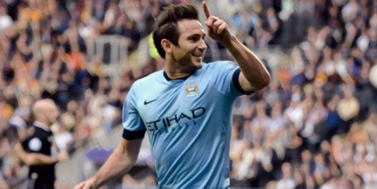 best players to play for chelsea and man city