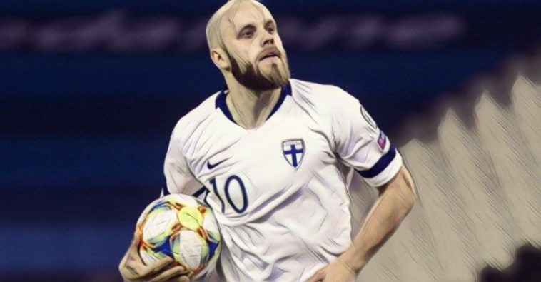 premier league players international break