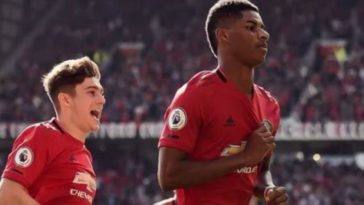 top assist to goal partnerships premier league