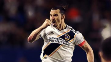 ranking best premier league players in mls