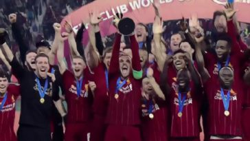liverpool club world cup