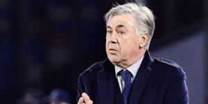 carlo ancelotti everton premier league