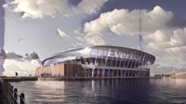 everton new stadium