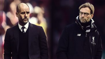 best premier league managers of the decade