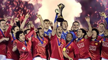 english clubs club world cup