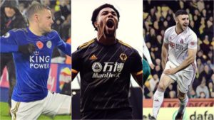 premier league non top six team of the year