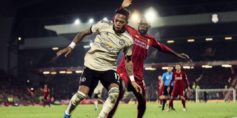 fred manchester united premier league