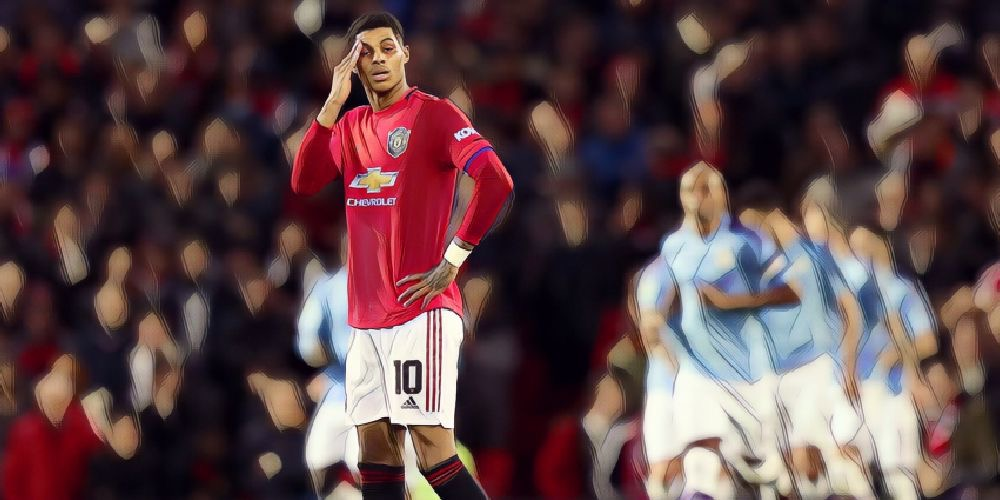 Manchester United break 22-year-old record as ...
