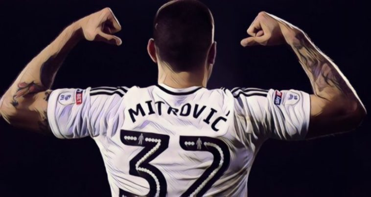 favourites championship top scorer