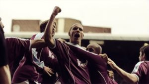 Rio Ferdinand West Ham United Premier League