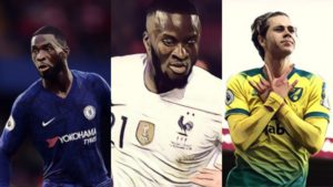 best premier league newcomers 2019/20