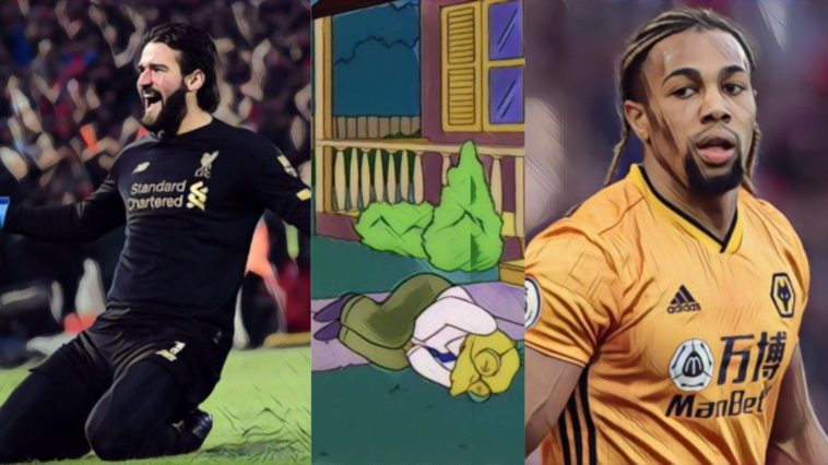 premier league alisson adama