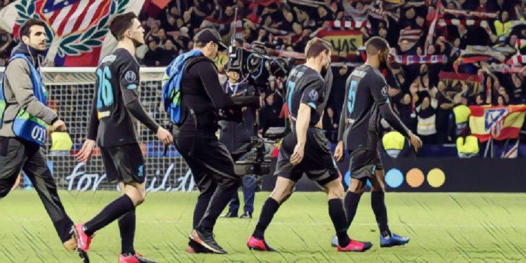 liverpool premier league