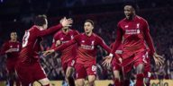 best liverpool european comebacks at anfield