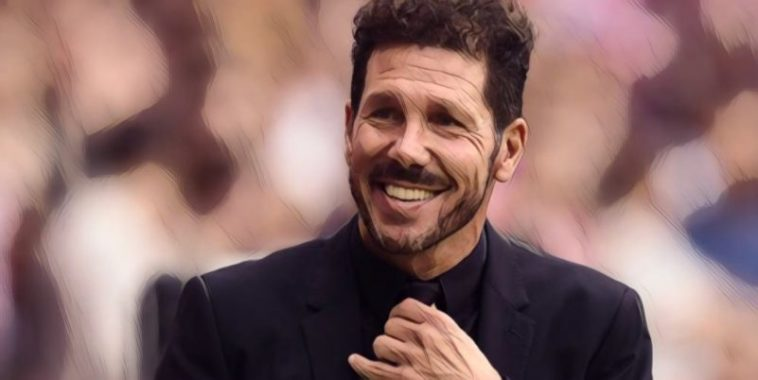atletico madrid champions league diego simeone