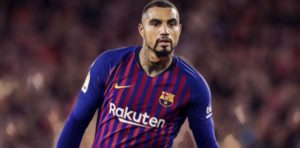 barcelona bizarre transfer signings