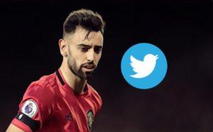 tweets of the week transfer window