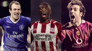 rating psv imports premier league